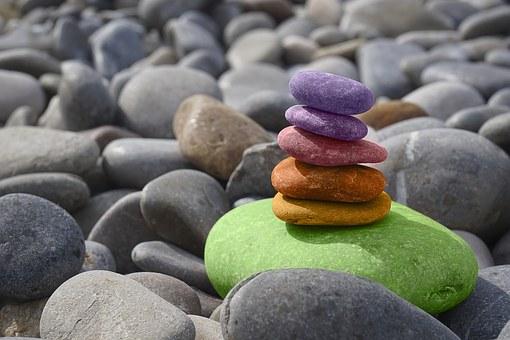 stones-1372677__340