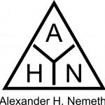http://alexander-h-nemeth.com/
