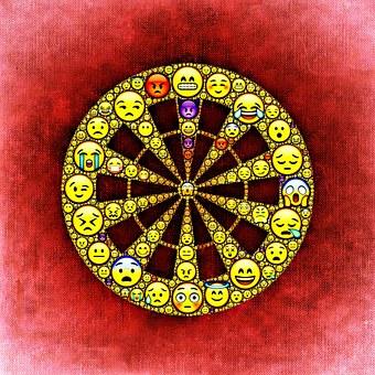 emotions-751617__340