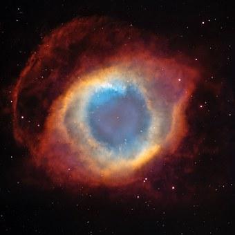 helix-nebula-11155__340